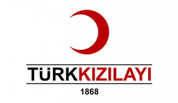 Kızılay'dan farklı pozisyonlara personel alımı! KPSS şartsız başvuru...