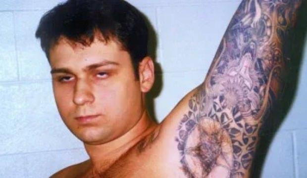 21 yıl önce ülkeyi sarsmıştı! ABD'de idam edildi