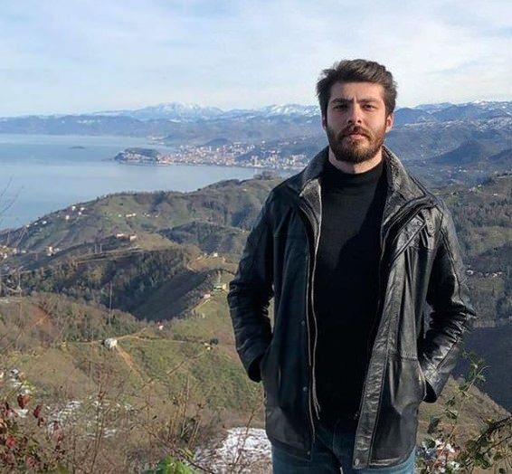 PKK saldırısında yaralanan doktor: Beni bırakın askerimize bakın…