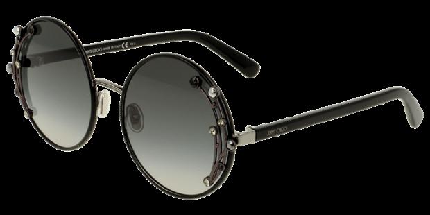 Jimmy Choo kadın güneş gözlüğü modelleri