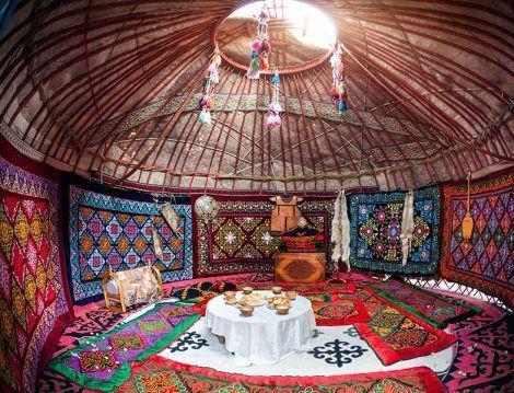 Osmanlı geleneği