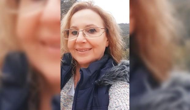 'Çocuğa cinsel istismar'ı öven kadın gözaltına alındı