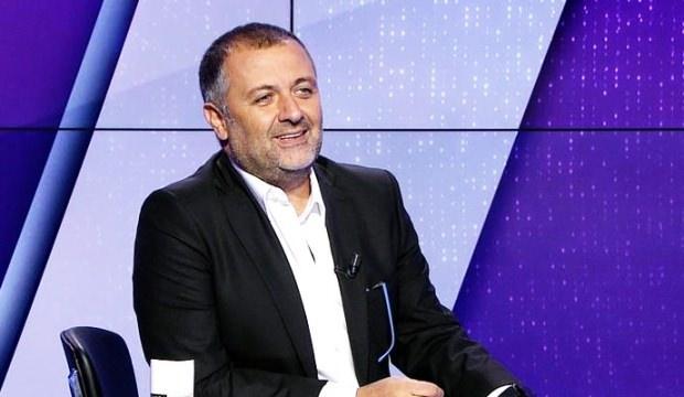 Demirkol: Fenerbahçe'de olsam prim almam