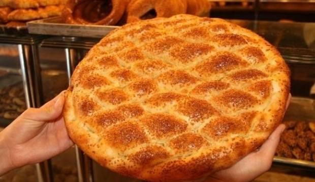 Halk Ekmek'te pide fiyatları belli oldu