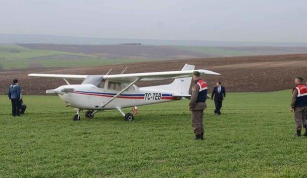 FETÖ'cü iş adamının uçakları satışa çıktı!