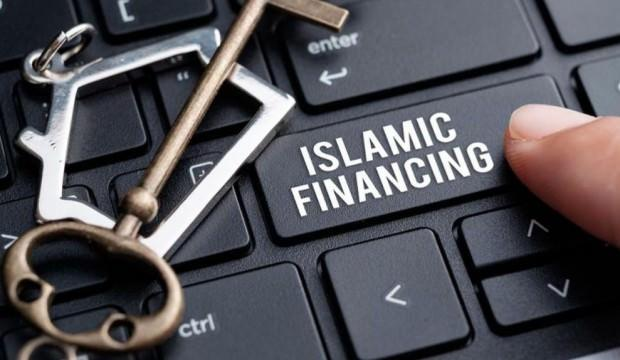Fırsatların Eşiğinde Türkiye'de İslamî Finansın Geleceği