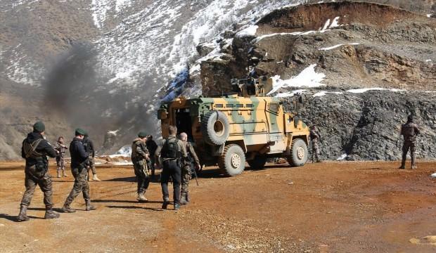 İstihbarat birimleri uyarıyor! PKK son çılgınlıklarını yapabilir...
