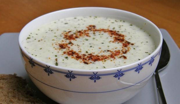 Yayla Çorbası Nasıl Yapılır