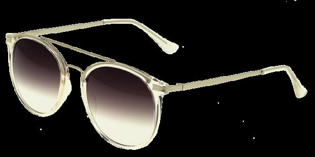 Atasun kadın güneş gözlükleri