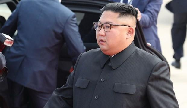 Kuzey Kore konusunda iş birliğine devam