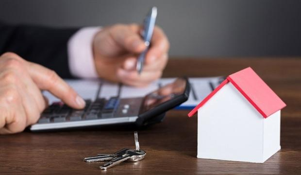 Yenilenen evler değer kazanıyor
