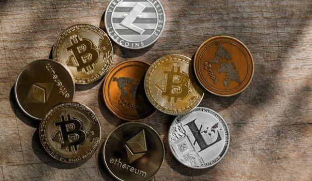 Otomotiv devi müşterilerine kripto para dağıtacak
