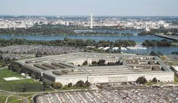Pentagon'un raporunda dikkat çeken Çin uyarısı!