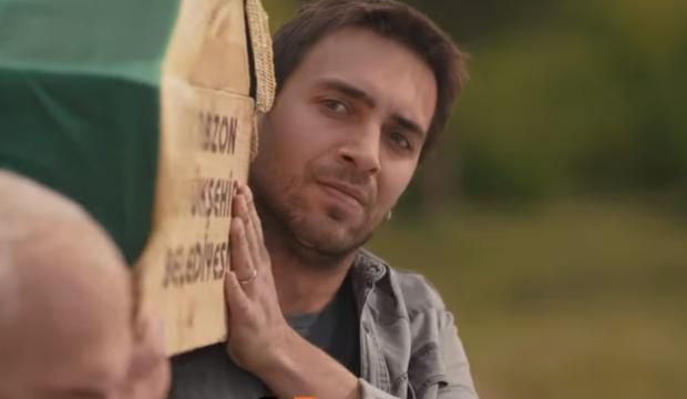 Sen Anlat Karadeniz 50.bölüm 2.fragmanı yayınlandı!