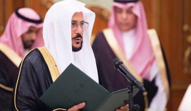 Suudi Arabistan: Ezan sesini kısalım, insanlar rahatsız oluyor