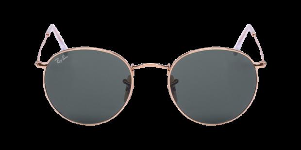 Rayban kadın güneş gözlüğü modelleri