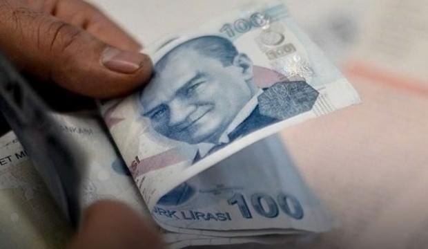 Bakan Albayrak: Emekliler daha fazla para alacak