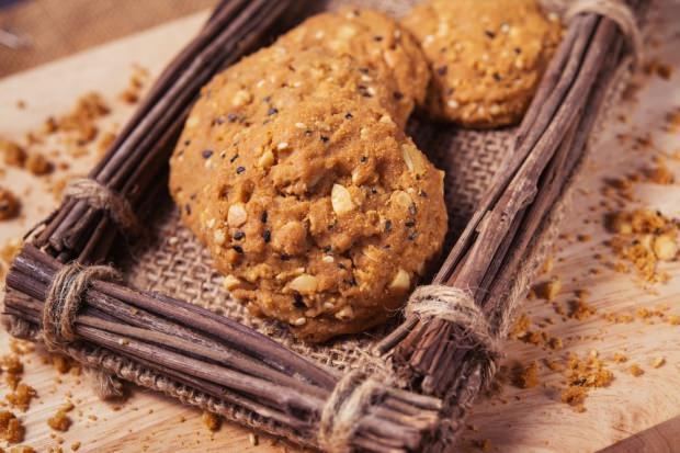 Kuru incirli diyet kurabiye