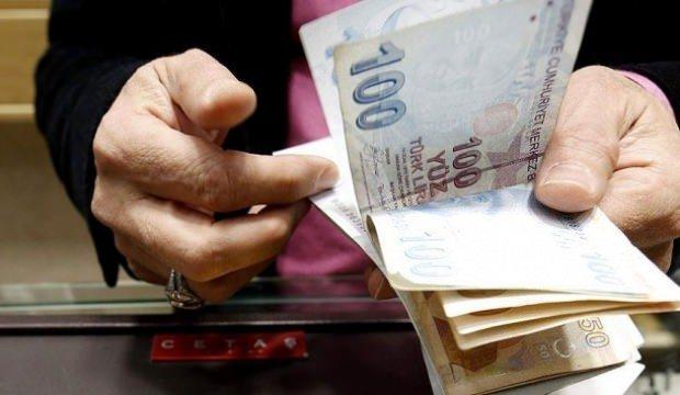 Emekli ikramiye ödemeleri ne zaman?