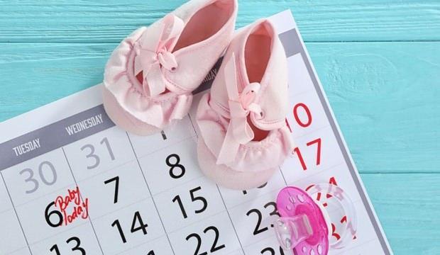 hamilelik haftası hesaplama