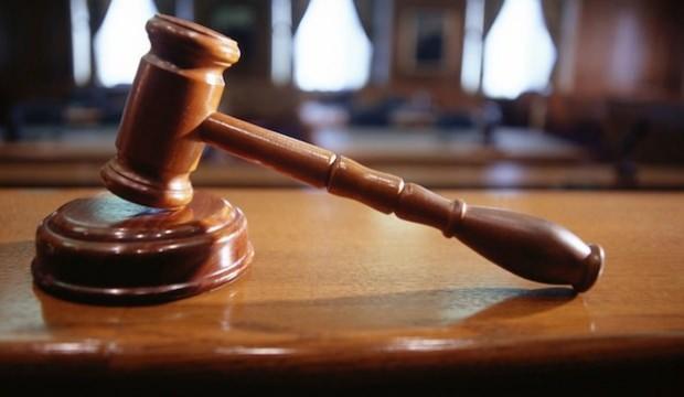 Çalışanlar dikkat' Yargıtay'dan emsal tazminat kararı