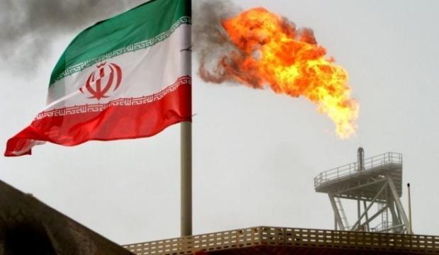İran'da 40 milyarlık petrol dışı ihracatın 30 milyarı kayıp