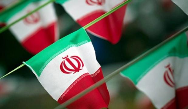 İspanya'dan İran açıklaması: İyi ki anlaşmayı bozmadı!