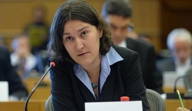 Kati Piri'den İstanbul açıklaması