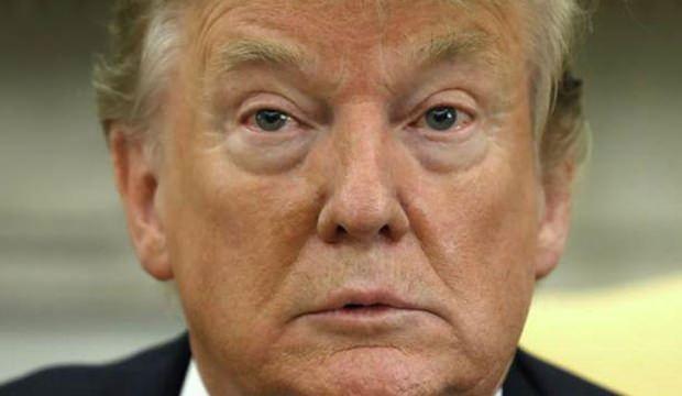 New York Times'tan Trump'ı kızdıran iddia!