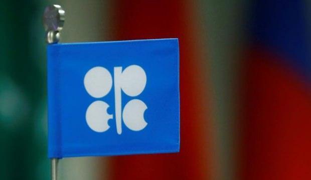 OPEC`in üretimi 4 ay aradan sonra arttı