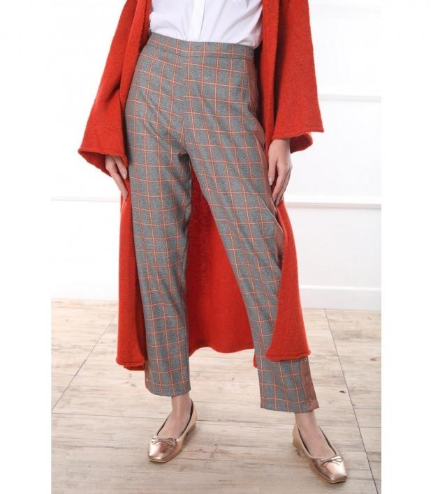 Hoopstore tunik pantolon modası