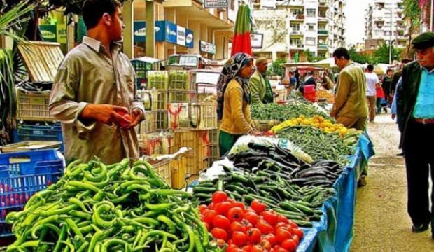 Ramazan ucuzlukla geldi... Fırsatçılara dikkat!