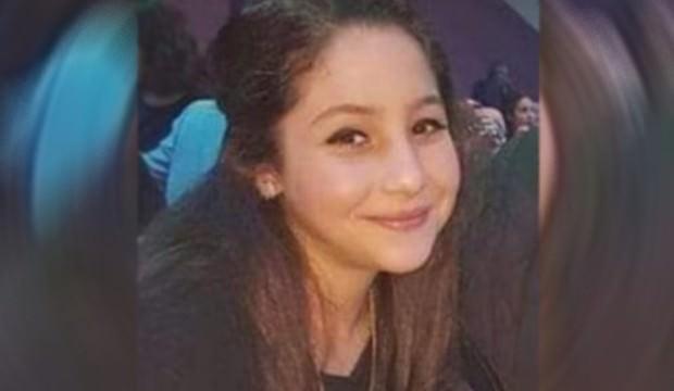 Trabzon 14 yaşındaki Gülçin'e ağlıyor