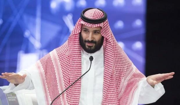 Suudi Arabistan İslam alimlerini idam edecek