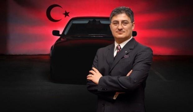 Yerli otomobilin patronu konuştu: Plan tıkır tıkır işliyor