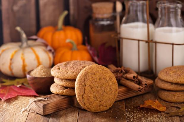 kuru meyveli diyet kurabiye tarifi