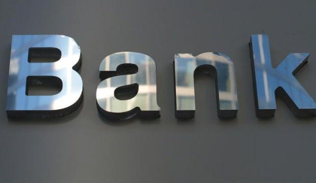 5 bankaya ceza kesildi