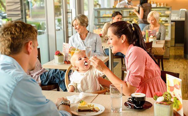 bebeklerde alerji yapan yiyecekler