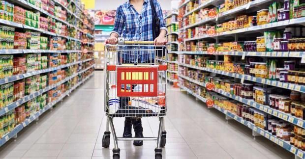 Ucuz alışveriş için püf noktalar