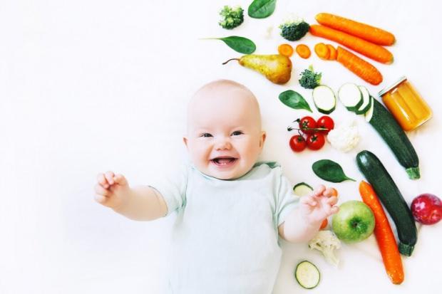 bebeklerde besin alerjisi nasıl anlaşılır