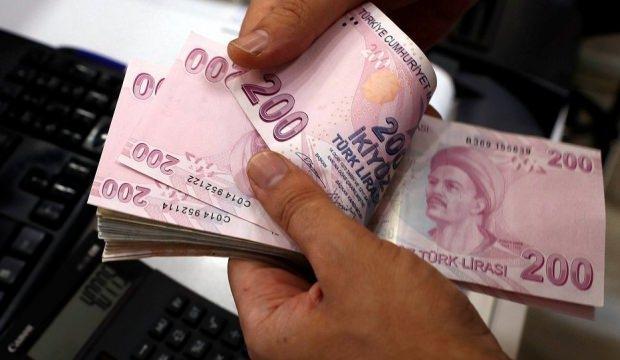 SSK Bağ-Kur emekli maaşı zammı ne kadar? Temmuz'da en düşük emekli maaşı...