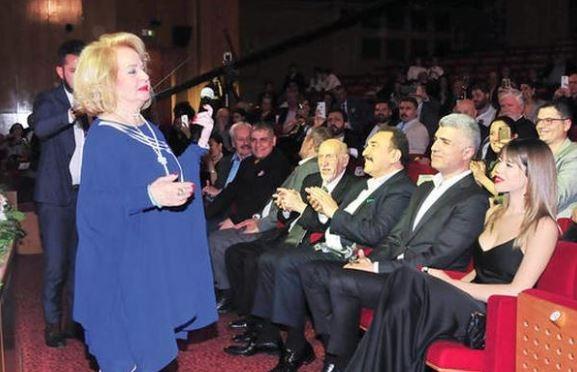 Türkiye Sinema Eseri Sahipleri Meslek Birliği