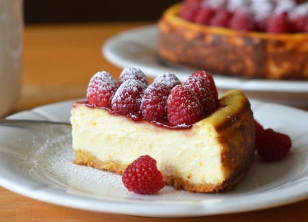 Cheesecake püf noktaları nelerdir