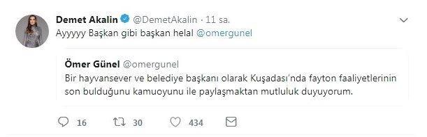 Demet Akalın