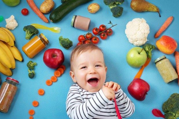 bebeklerde besin alerjisine alınabilecek önlemler