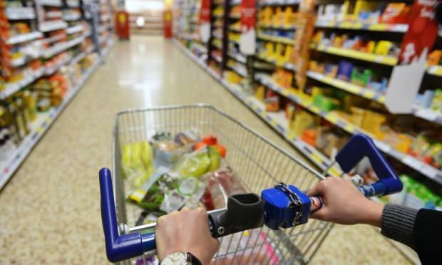 Uygun alışveriş teknikleri