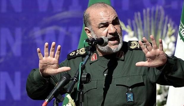 'ABD ile İran arasındaki istihbarat savaşı ciddi bir realite'