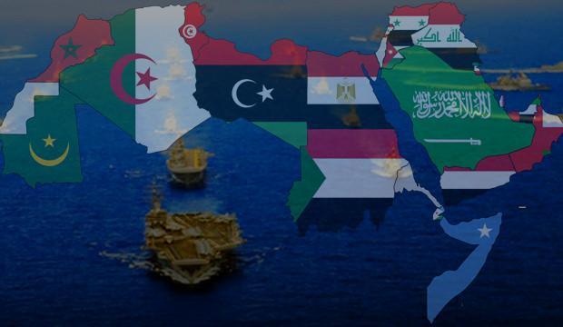 Bahreyn'den vatandaşlarına flaş çağrı: Irak ve İran'ı derhal terk edin