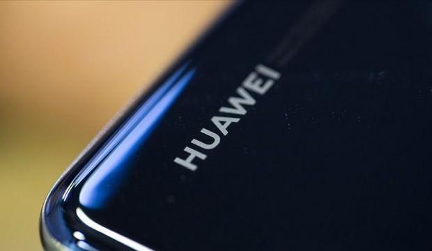Çinli Huawei, teknolojisi ile ABD'yi sallıyor