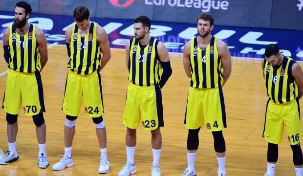 Dev maç öncesi Fenerbahçe'ye müjde!